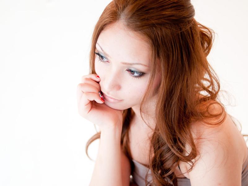 [恋愛お悩み相談室]彼から連絡が来ない!忙しいだけ?