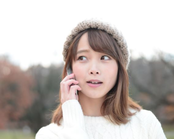 [恋愛お悩み相談室]彼に本音が言えません!