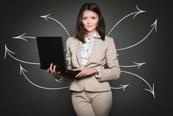 [簡略アドバイス]転職したいとき