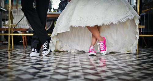 「結婚が向いていない」=「結婚ができない」とは違う!