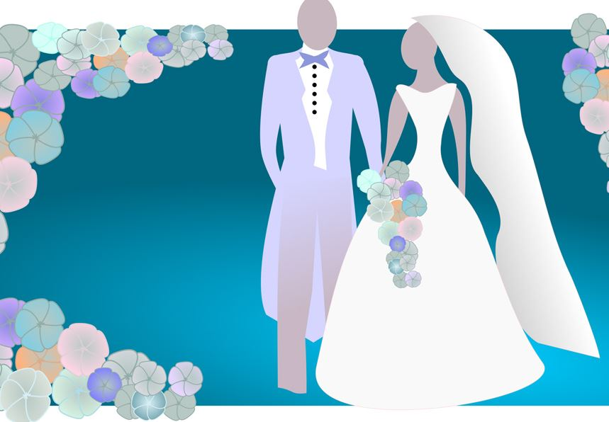 [恋愛お悩み相談]結婚をしたくありません!