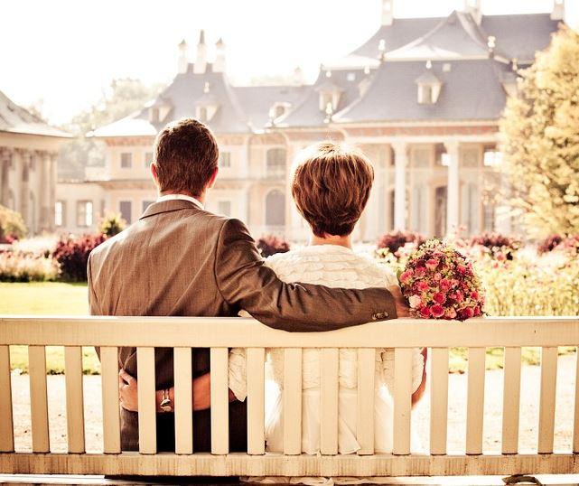 """恋愛は、""""型にはまる関係""""ばかりではない!"""