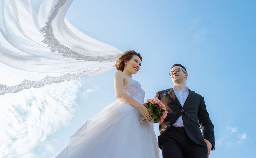 """本気で結婚したいと思うと、""""選ぶ相手""""は変わる!"""