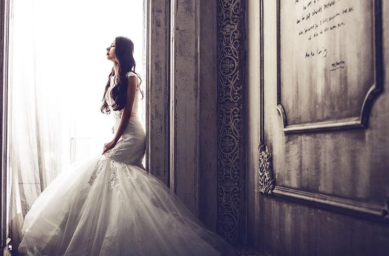 「結婚が向いていない」≠「結婚ができない」の理由