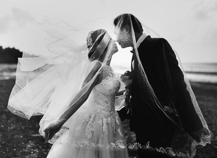 """結婚相手に求めるべき""""大切な条件""""とは?"""