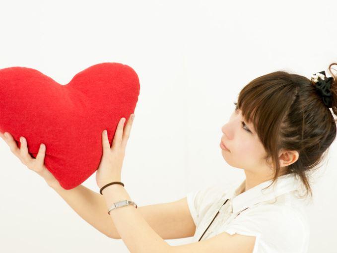 【お知らせ】あなたの恋の悩み&エピソードを教えてください!
