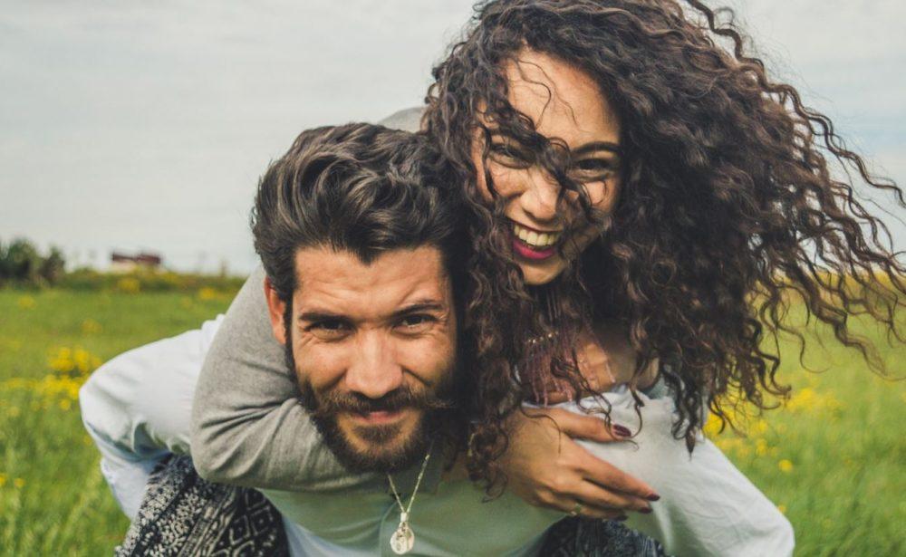「好き」以上に大切な気持ちは「相手を幸せにしたい」
