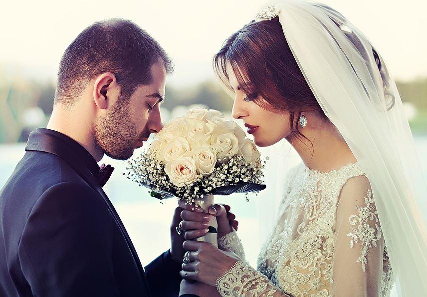 結婚に大切なものは、●●!