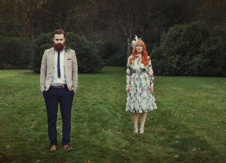 離婚しやすい夫婦と、しにくい夫婦、何が違う?