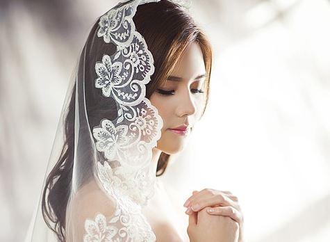 [簡略アドバイス]結婚に焦っているとき
