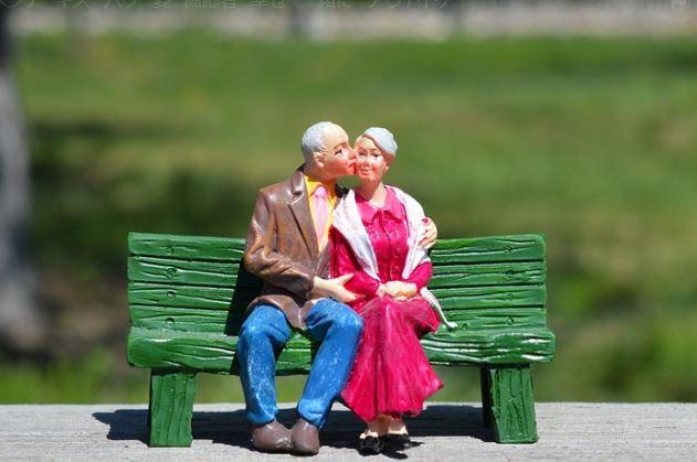 """""""熟年離婚""""を避けるためには、どうするべきか"""