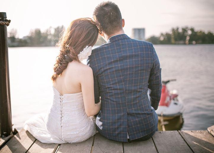 ある女性が成功した、今の恋人と結婚する方法とは?