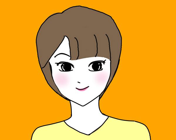 コラムニスト・ひかりが漫画家デビュー!