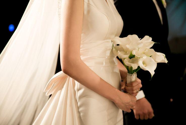 """""""高嶺の花""""と結婚したら、本当に幸せになれる?"""