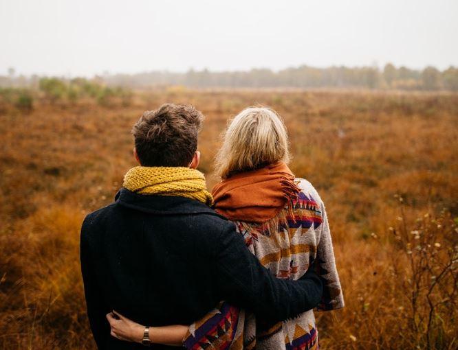 幸せな結婚生活を長続きさせる秘訣とは?