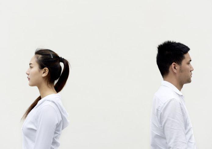年末の「芸能人の離婚」から、私たちが学べることとは?