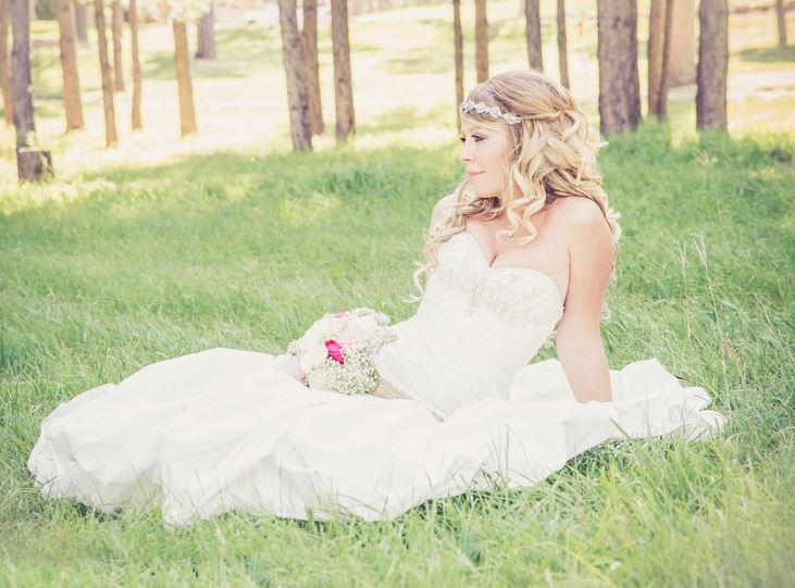 アラフォーでも、結婚できる!