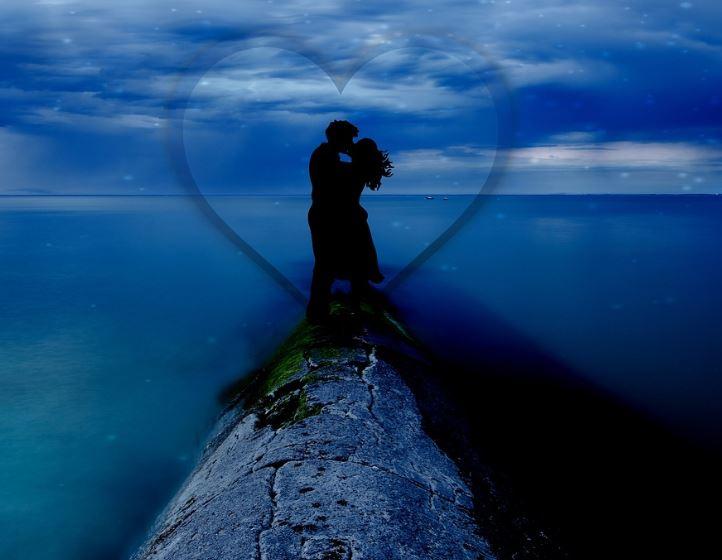 「ボヘミアン・ラプソディ」で学ぶ恋愛の極意