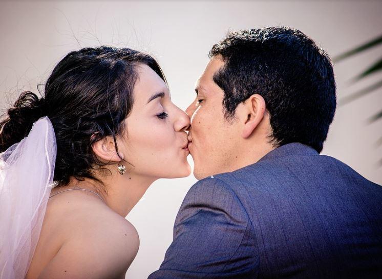 成熟した大人の結婚観とは?