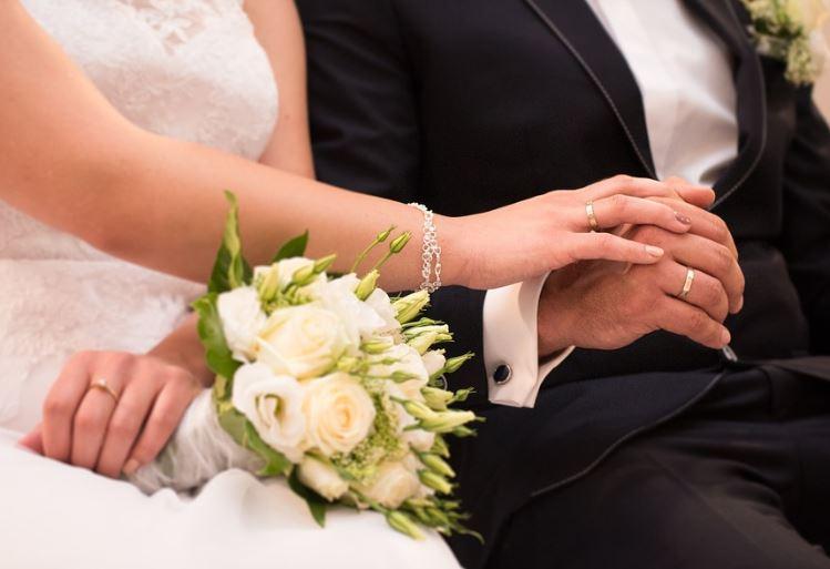 結婚を維持するために必要不可欠な能力とは?