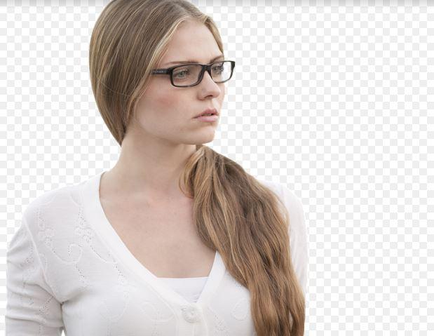 どうして婚活女子は、不幸を感じている人が多いのか?
