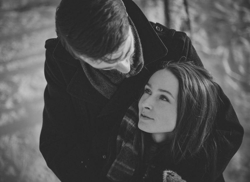 婚活女子が恋人ができたときに気を付けた方がいいこと
