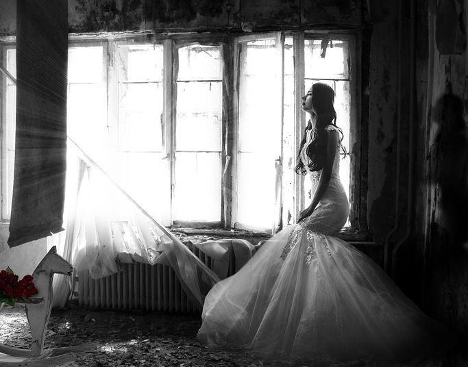 結婚は、しても、しなくてもいい!
