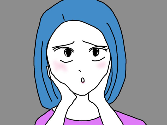 自分を認められない子供おばさん【脱・子供おばさん!#06】