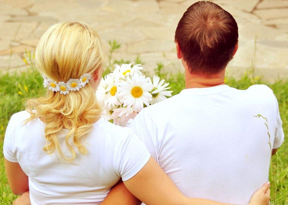 もう、一昔前の結婚制度のままではいられない理由